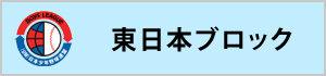 ボーイズリーグ東日本ブロック